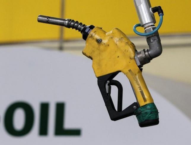 原油価格下落、米株式市場ではエネルギー企業以外への影響注視